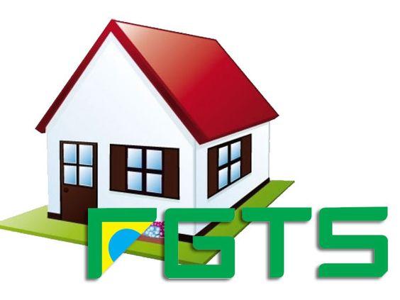 Você sabe como usar o seu FGTS na compra de um imóvel? Confira aqui as regras.