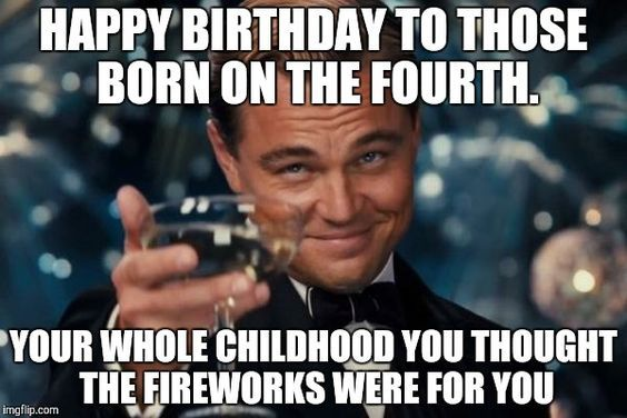 110 Patriotic Fourth Of July Quotes Best Sayings For July 4th Ex Girlfriend Memes Funny Girlfriend Memes Girlfriend Humor