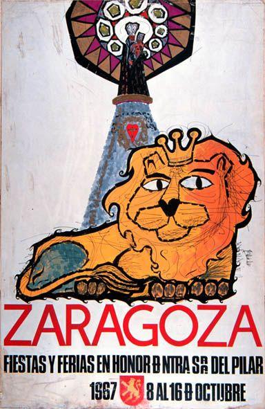 Ayuntamiento de Zaragoza. Archivo Municipal