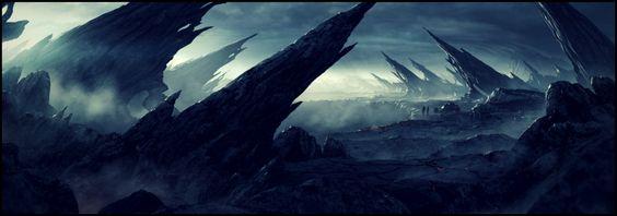 Irkalla, the Broken Planet[WIP] D38a834f22e26d9c5345b8414acd4385
