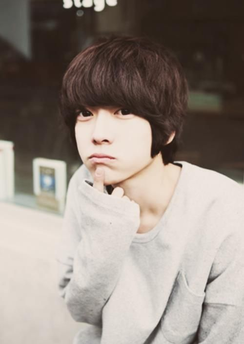 Kawaii Boy, Kpop Asian Pop, Boy 2, Men Street, Park Hyun, Seok Hara, Hyun Seok, Asia Men, Ulzzang C