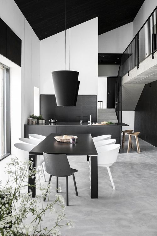 tumblr mszbo2zHrE1qkegsbo1 500 Random Inspiration 100 | Architecture, Cars, Girls, Style & Gear