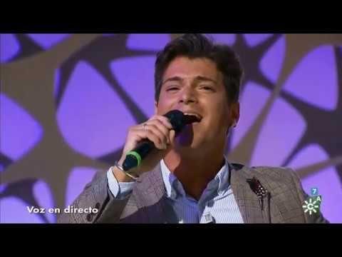 Jairo Cuevas Abuelita Mía La Tarde Aquí Y Ahora 2020 Youtube Canciones Melodías Youtube