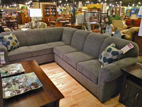 Living Room Furniture   Don s Home Furniture Madison  WI   Chaise sofas    Living room   Pinterest   Living room furniture  Living rooms and Chaise  sofa. Living Room Furniture   Don s Home Furniture Madison  WI   Chaise
