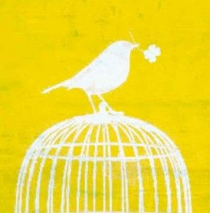 Google Image Result for http://hookedonhouses.net/wp-content/uploads/2010/04/free-as-a-bird-My-Sparrow-296x300.jpg