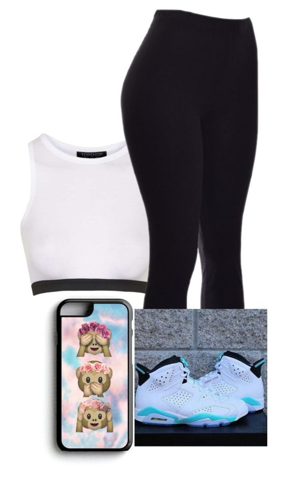 """""""Untitled #516"""" by alainnajones ❤ liked on Polyvore featuring Topshop, Samsung, women's clothing, women, female, woman, misses and juniors"""