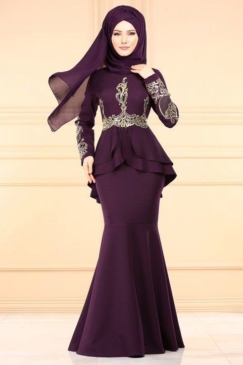 Modaselvim Abiye Pul Payetli Balik Abiye 4919ay342 Murdum Elbise Modelleri Elbise