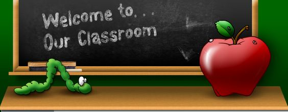 Super awesome FACS resource website.  Another wonderfully organized page with tons of helpful resources!!