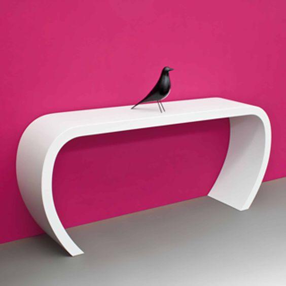 sideBow Sideboard weiß - - A044239.001 günstig und sicher online bestellen!