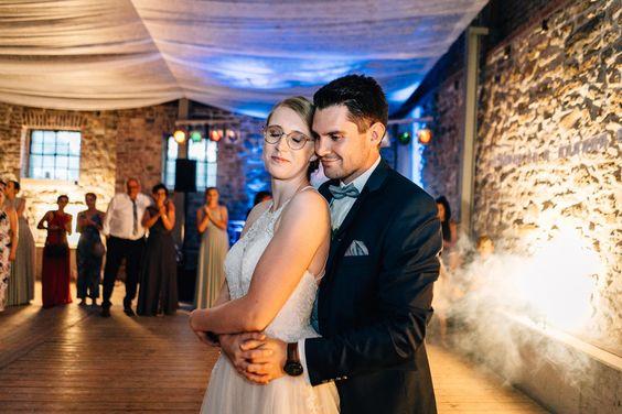 Hof Hochzeit In Lippe Hof Hochzeit Hochzeitsfotograf Hochzeitsfotografie