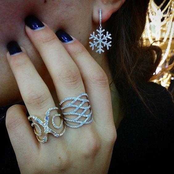 etronjewelry's photo on Instagram
