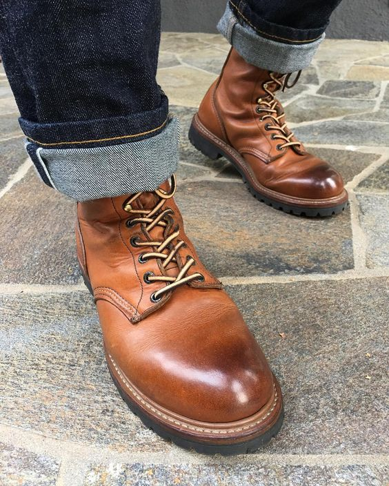 Of The Best Casual Shoes