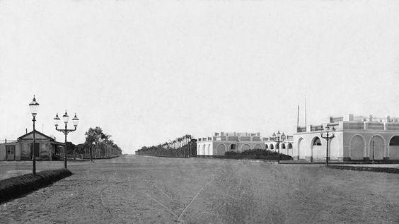 Fotos Argentina siglo XIX