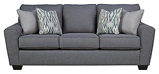 Sofas And Sectionals Ashley Furniture Homestore In 2020 Ashley