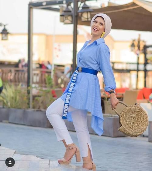 9b36c103e Eid hijab styling ideas – Just Trendy Girls