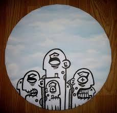 Image result for sticker art