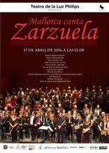 Disfruta de las mejores obras de teatro musical. Danza, ballet, show flamenco y con una visión muy internacional. Tus conciertos musicales en la gran vía. Teatro de la Luz Philips Gran Vía, antiguo Teatro Compac Gran Vía.