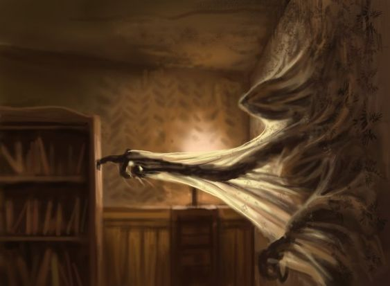 Quest - Quando o monstro sai da jaula. D391b819c0abfafbf78d2ef41bd3a398