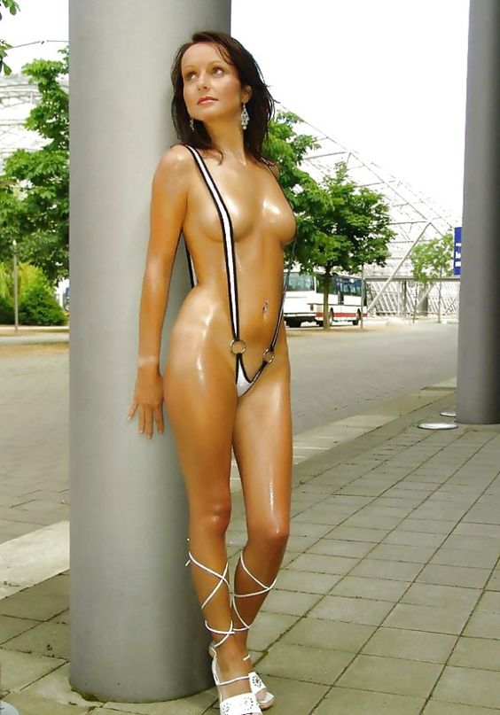 manipur girl sex fuck photo