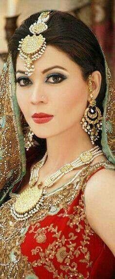 Pakistani dresses beautiful