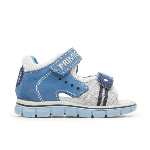 Primigi SANDALO孩子1826 3380211   Sandalet, Ayakkabılar