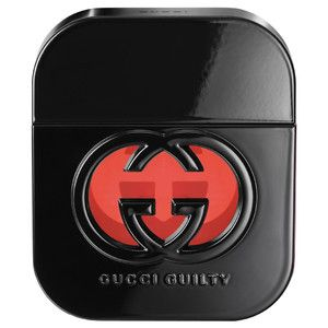 Gucci - Gucci Guilty Black - bei douglas.de