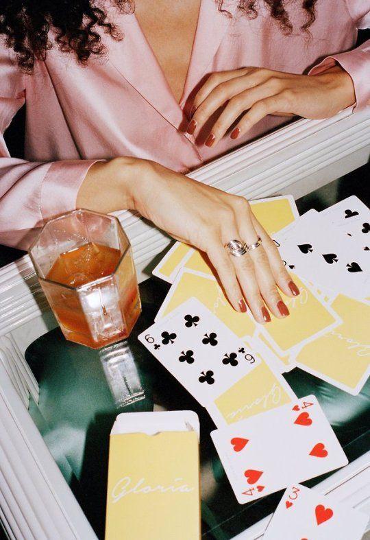 онлайн казино мобильная версия