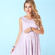 Save up to 55% off during the Easter Ensembles: Maternity Apparel event on #zulily today!