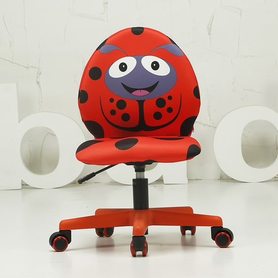 $319.00 (Buy here: http://appdeal.ru/fxy4 ) Children learning chair which can correct posture and lift freely for just $319.00