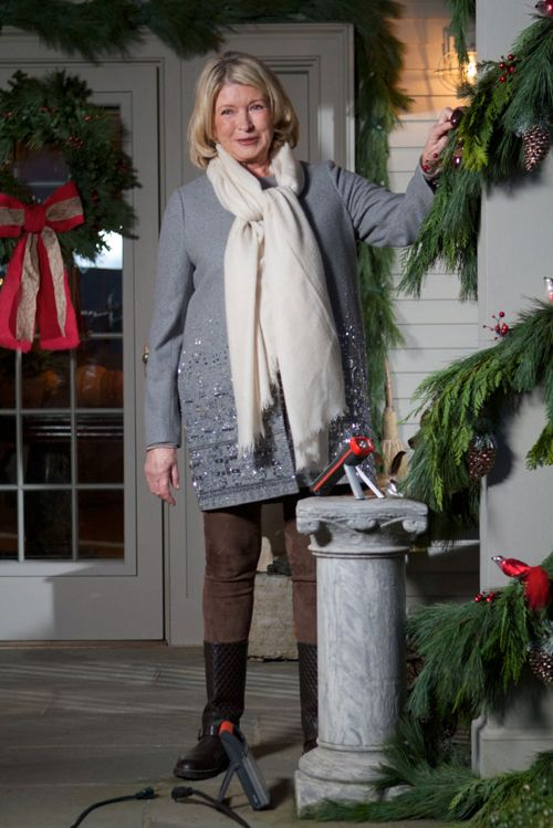 Countdown to Christmas: Tips for Outdoor Holiday Decor