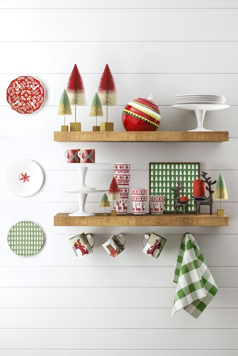 This Online Decorating Service Is Solving All Our December Design