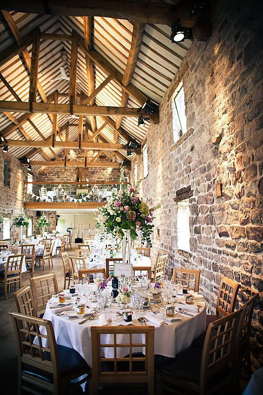 Rustic Weddings 187 19 Must See Rustic Wedding Venue Ideas 187 More Http Www Wedd Rustic Wedding Venues English Wedding Barn Wedding Decorations