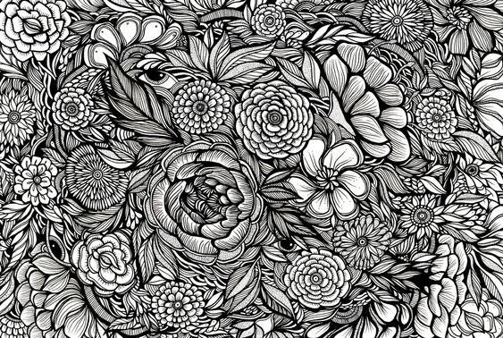 Flora2016_1000_noborder.jpg by Judy Pham