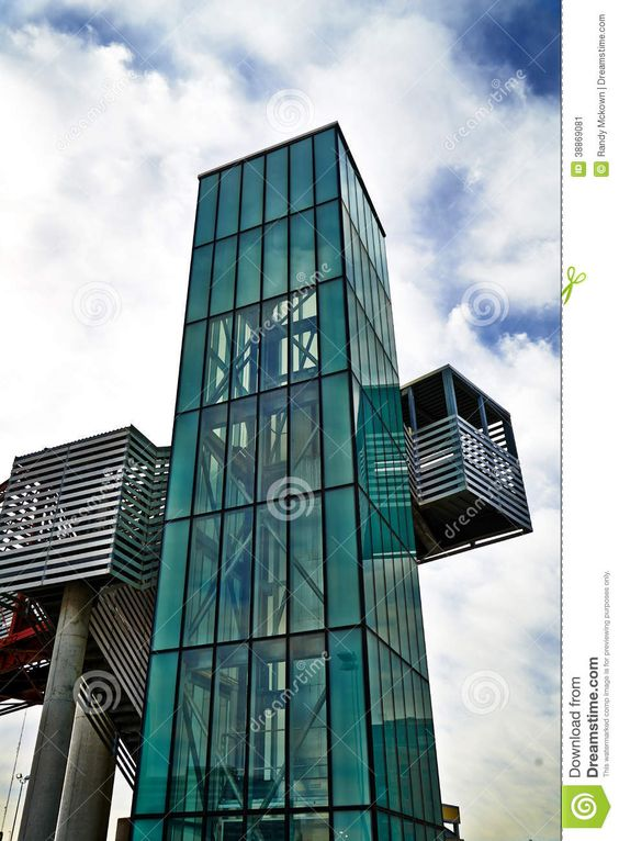 "modern glass elevator - ""Google"" paieška"