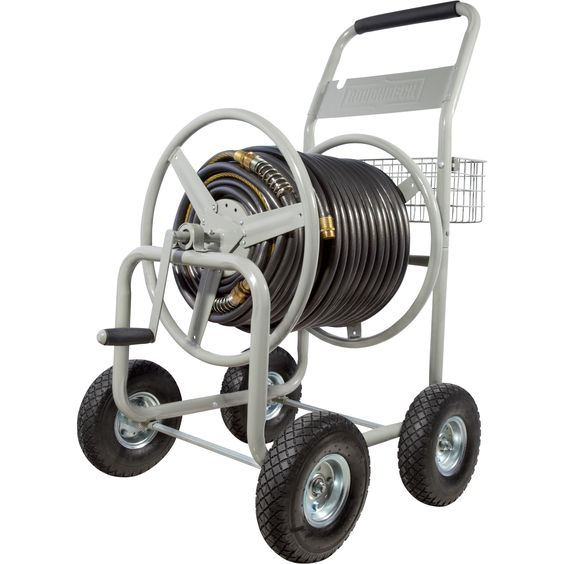 Hose Reel Canada Google Search Hose Reels Pinterest Canada Search And Google