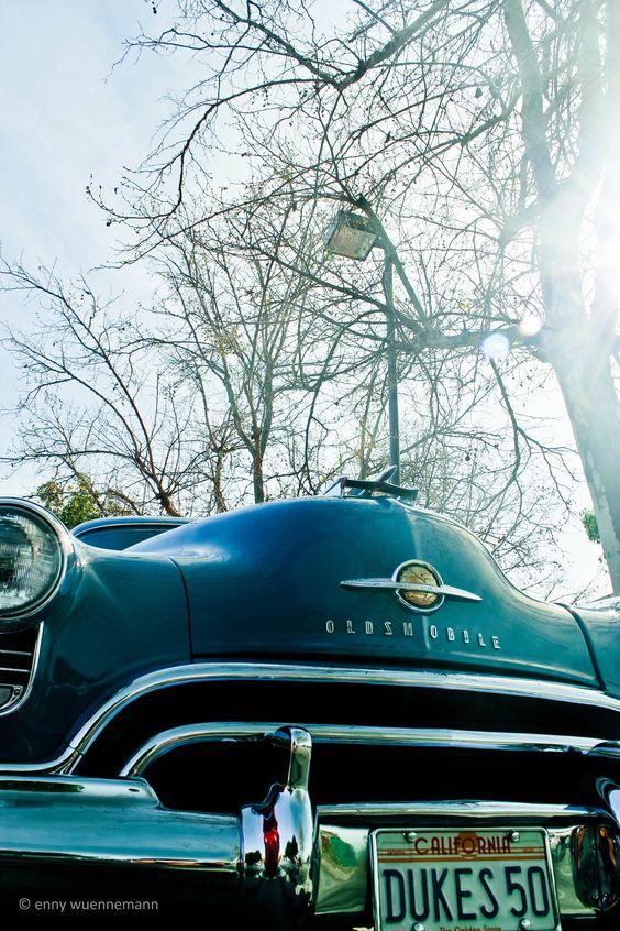 Doc Hudson #photography #cars #vintage #vintagecars #classic #car: Oldsmobile Classiccars, American Rides, Cars, Vintagecars Classic, Photography Cars, Classiccars Quirkyrides, Cars Photography