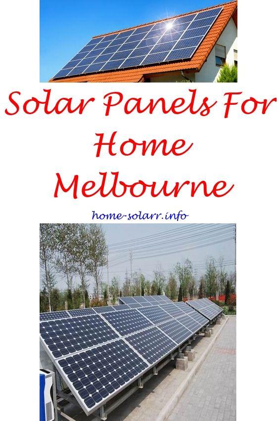 Define Passive Solar With Images Solar Power House Solar Panels Solar Heating