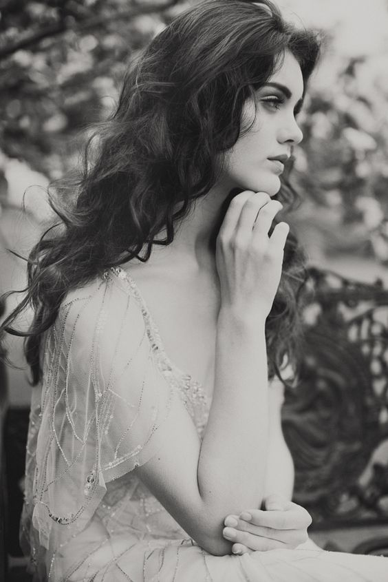 Fine Art Wedding Photographer | Paula O'Hara Photography
