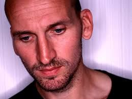 Image result for christopher eccleston 2014
