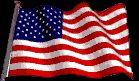 us-flagblack.gif 139×81 pixels