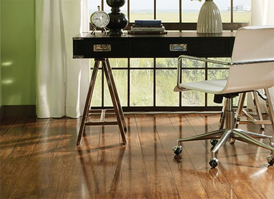 Laminate Las Vegas, NV | Floor Covering Factory Outlet