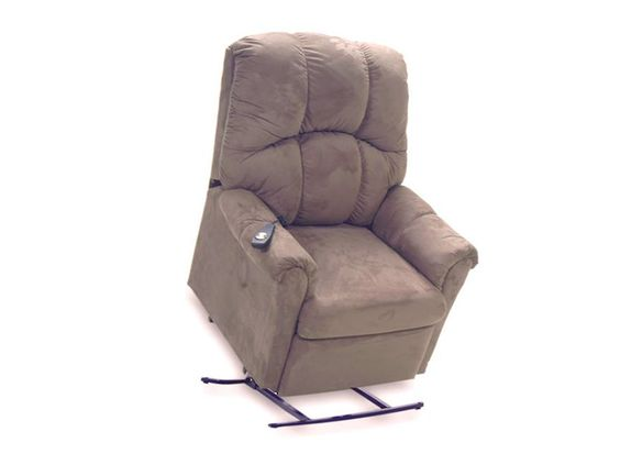 Recliners Chairs And Furniture On Pinterest