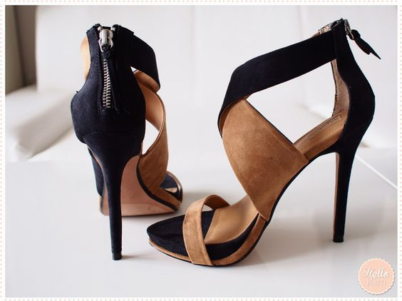 Image de shoes, fashion, and style