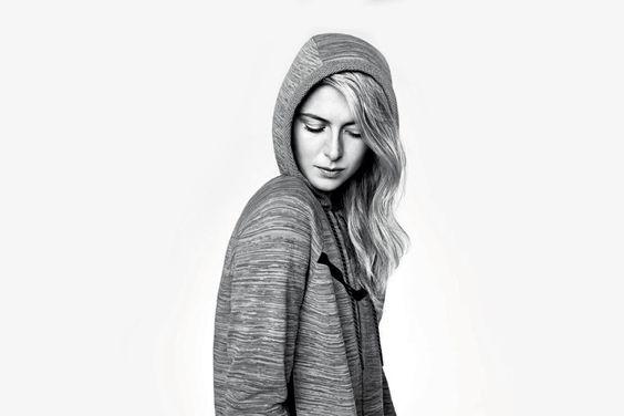 Taking A Closer Look at Nike Tech Knit | Nike Sportswear's Latest Innovation - MISSBISH | Women's Fashion, Fitness & Lifestyle Magazine