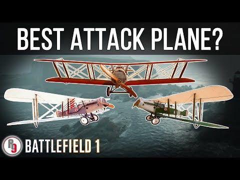 d39d7f445ef606243018d3ad04755ff4 - How To Get In A Plane In Battlefield 1