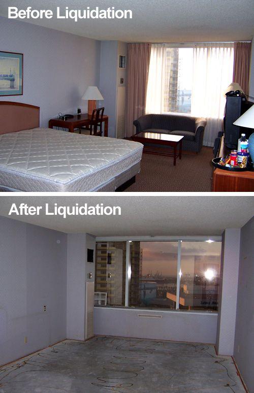 Hotel Furniture Liquidators | SW Surplus | Furniture Stores In Houston |  Houses | Pinterest | House