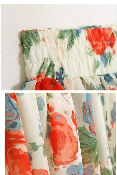 #Floral #Pattern