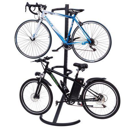 Sports Outdoors Bike Stand Bike Storage Rack Bike Storage