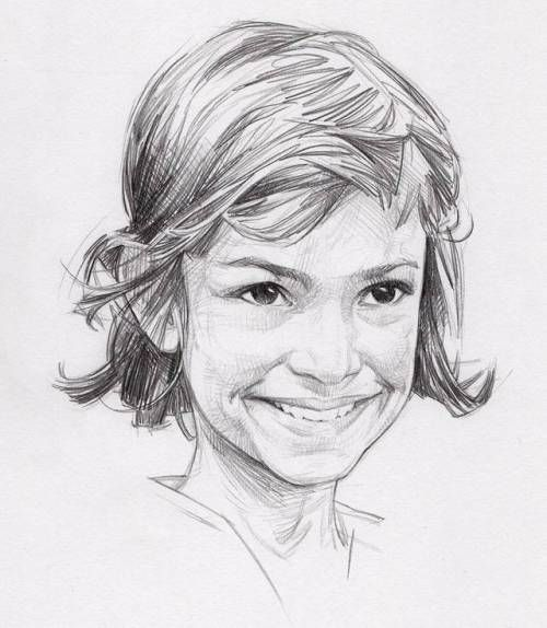 Dave Malan Art In 2020 Pencil Art Drawings Human Face Drawing