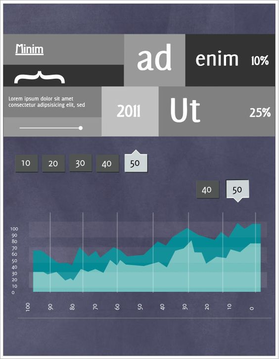 Create infographics online, Infographics and Create infographics ...